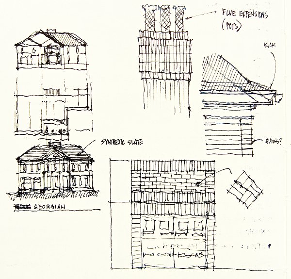 sketch, 2016-04-12, Georgian details