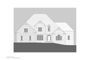 Architectural Survey, Residential