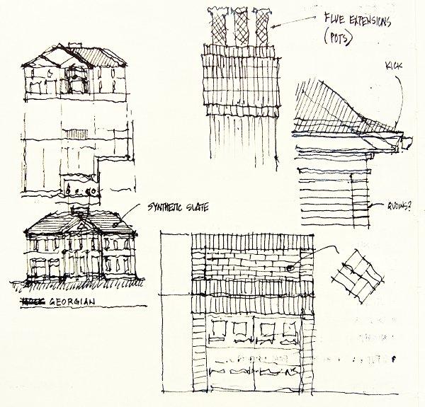 sketch, 2016-04-12, Georgian details